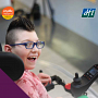 Enable Ireland and Disability Federation OF Ireland launch discussion paper on Assistive Technology for People with Disabilities and Older People