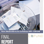 MSCA 2015 - COFUND Conference REPORT now available